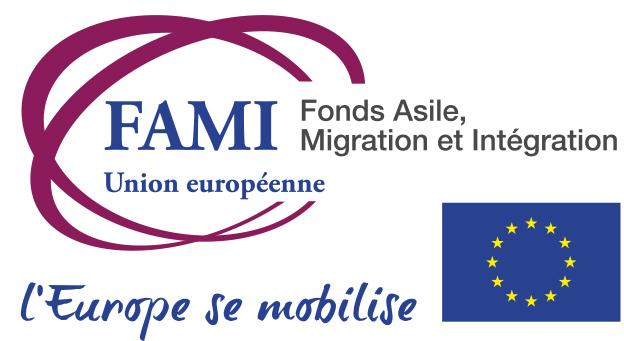 Log_FAMI_CMJN_EUR