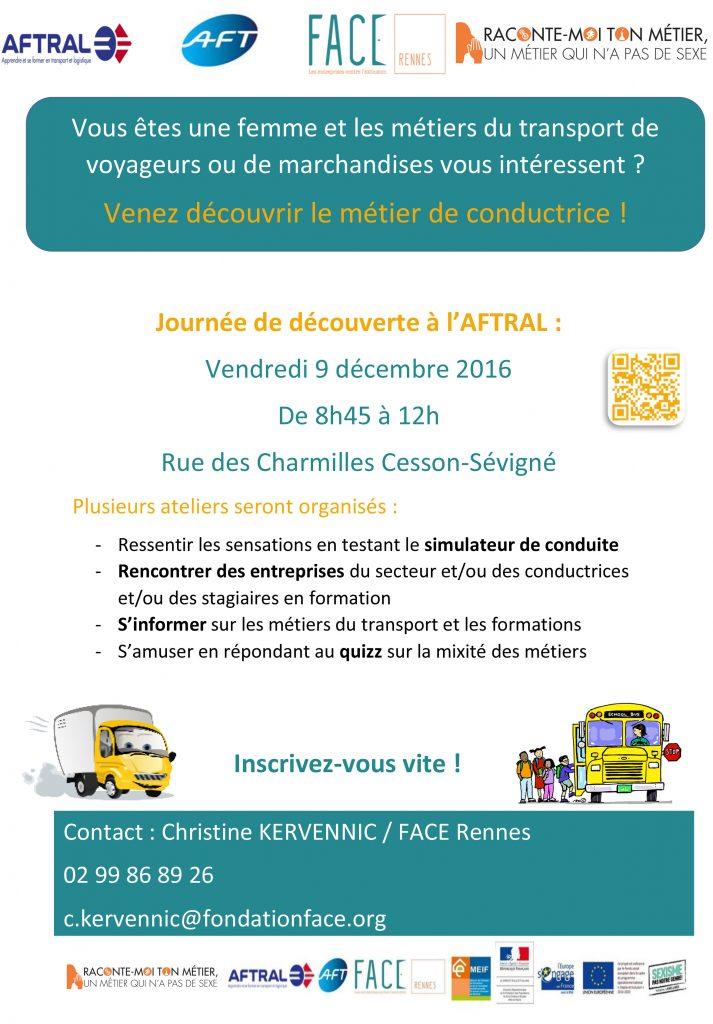Face Rennes