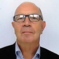 André Coum