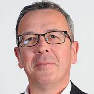 Pierre Yves Le Notre
