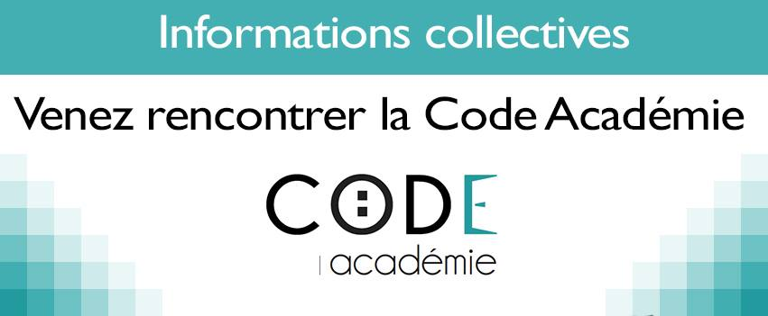 informations collectives