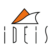 IDEIS-rennes-formation-management