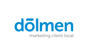 dolmen-marketing-client-local