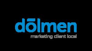 dolmen-marketing-client-local