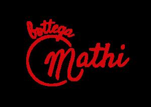bottega-mathi