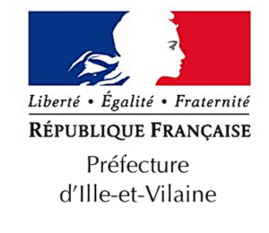 prefecture-ille-et-vilaine