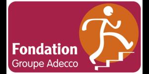 fondation-groupe-adecco