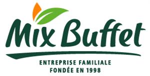 mix-buffet