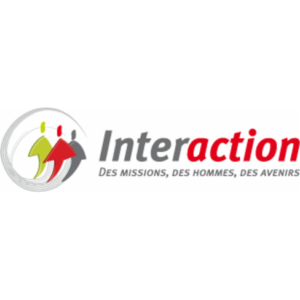 interaction-interim
