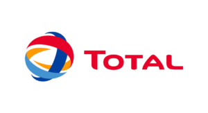total-face-rennes