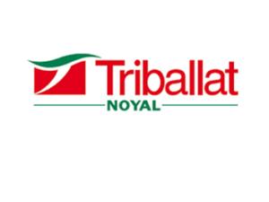 triballat-noyal