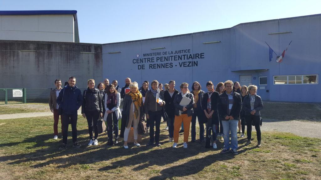 Prise-réinsertion-vie-active-FACE-RENNES-Rennes-Bzh-Breton-RSE-Economie-Sociale-Solidaire-Entraide-Solidarité-Bienveillance-Acteur-Local-35-Département-Ille-et-Vilaine-Bretagne-Breton-Entreprises-Institutionnels-Candidat-club-d'entreprise-d'entreprises-insertion-inclusion-professionnelle-quartier-difficiles-sensibles-fragiles