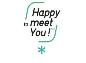 happy-to-meet-you-face-rennes