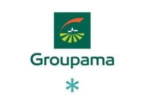 groupama-rennes