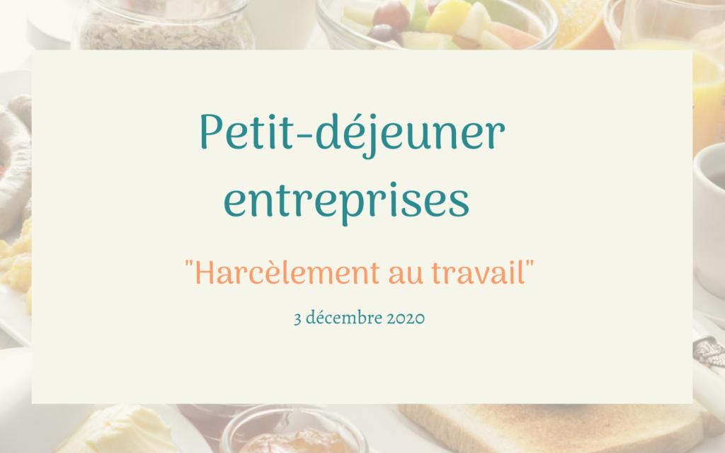 Petit-Déjeuner-Entreprises-Harcélement-au-Travail-FACE-RENNES-rennes-BZH-Breton-RSE-Economie-Sociale-Solidarité-Entraide-Solidaire-Bienveillance-Acteur-Loocal-35-Département-Ille-et-Vilaine-Bretagne-Entreprises-Institutionnels-Candidat-Club-d'entreprises-Insertion-InclusionProfessionnelle-Quartier