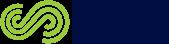 Suez-FACE-RENNES-rennes-BZH-Breton-RSE-Economie-Sociale-Solidarité-Entraide-Solidaire-Bienveillance-Acteur-Loocal-35-Département-Ille-et-Vilaine-Bretagne-Entreprises-Institutionnels-Candidat-Club-d'entreprises-Insertion-InclusionProfessionnelle-Quartier
