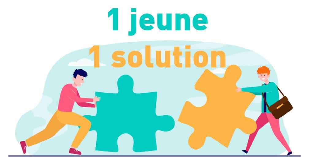 1jeune1solution-aide-employeur-état-entreprise-éducation-emploi-formation-solidarité-bienveillance-économie-sociale-bzh