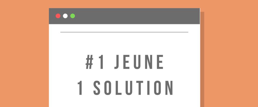 1jeune1slution-article-aide-état-employeurs-entreprises-alternance-cdd-cdi-emploi-éducation-formation-solidatité-bienveillance-économie-sociale-bzh
