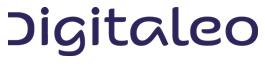 Digitaleo-logo-partenaire-FACE-rennes-foondation-agir-contre-l'exclusion-diversité-solidarité-bzh-assciation-emploi-education-formation-club-entreprises-