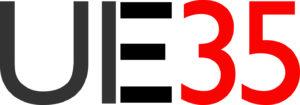 UE35-logo-partenaires-FACE-RENNES-rennes-clubs-d'entreprises-économie-sociale-breton-bzh-
