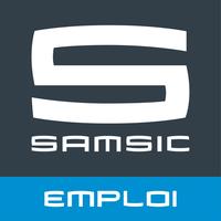 samsic-emploi-logo-partenaires-FACE-RENNES-rennes-clubs-d'entreprises-économie-sociale-breton-bzh-