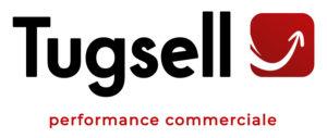 Tugsell-logo-partenaire-