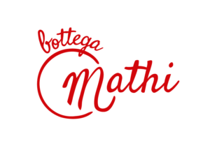 bottega-mathi