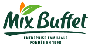 mix-buffet