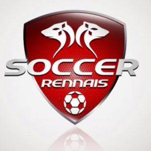 soccer-rennais