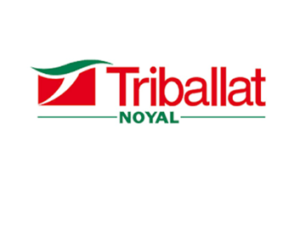triballat-noyal