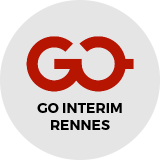 go-rennes