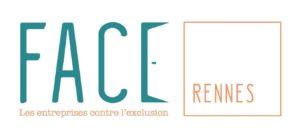 face-rennes-logo