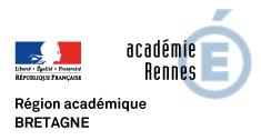 region-academique-bretagne