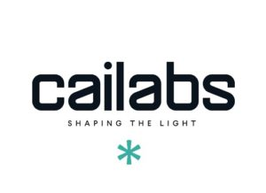 cailabs-face-rennes