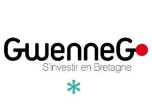 gwenneg-face-rennes