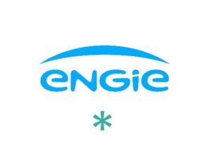engie-face-rennes