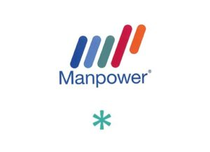 manpower-face-rennes